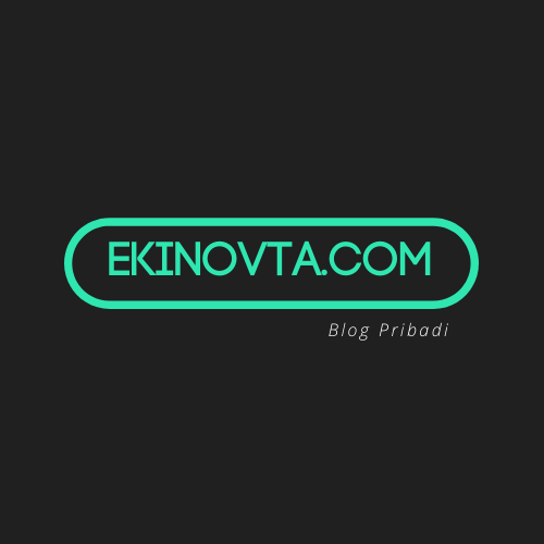 Disclaimer ekinovta.com