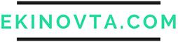 Blog Eki Novta