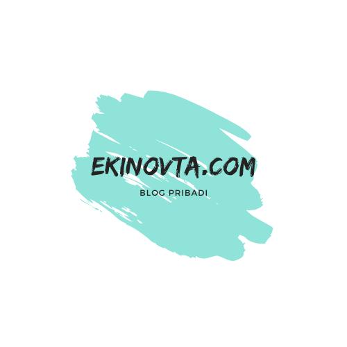 Kontak ekinovta.com