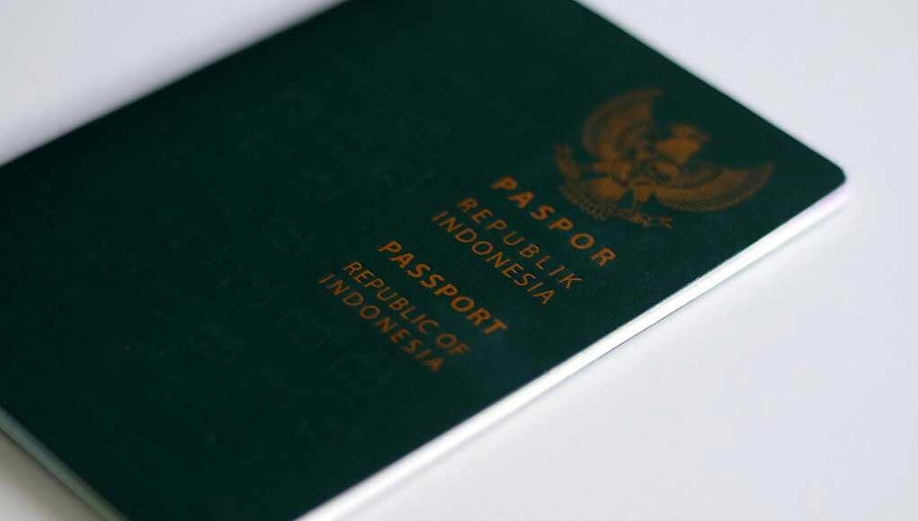 perpanjang paspor yang belum habis