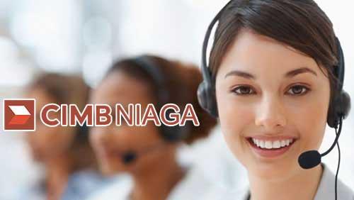 call center cimb niaga 021