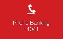 tarif call center 14041