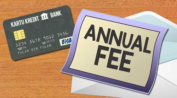 cara menyampaikan keluhan bank danamon lewat call center bank danamon khusus kartu kredit