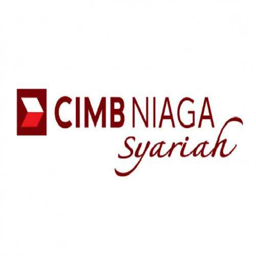 profil bank cimb niaga syariah
