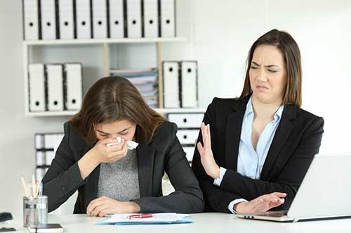 alasan mengundurkan diri dari pekerjaan saat interview